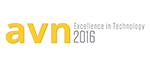 AVN Excellence in Technology