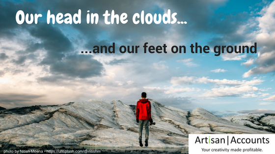 our-head-in-the-clouds3