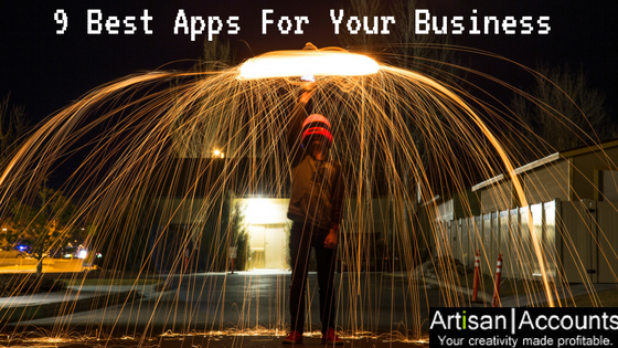 9-best-apps-for-your-business