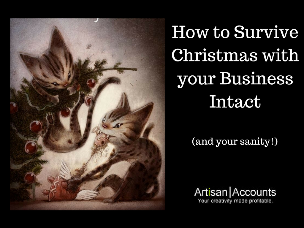 how-to-survive-christmas