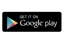 icon for google play