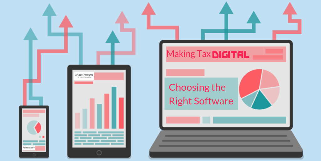 Making-tax-digital-choose-the-right-option